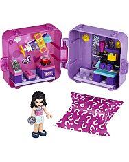 LEGO Friends: Emma dobozkája 41409 - 2. Kép