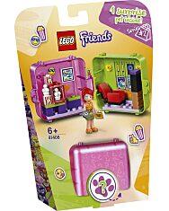 LEGO Friends: Mia shopping dobozkája 41408 - 1. Kép