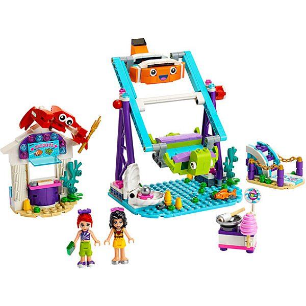LEGO Friends: Víz alatti hinta 41337 - 2. Kép