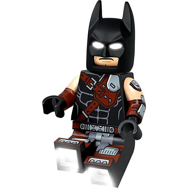 LEGO Movie 2: Batman lámpa - 2. Kép