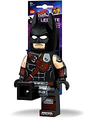 LEGO Movie 2: Batman lámpa - 1. Kép
