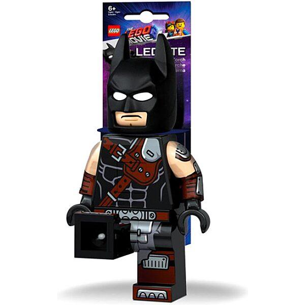 LEGO Movie 2: Batman lámpa - 1. Kép