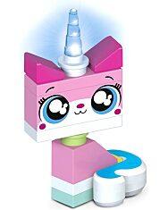 LEGO Movie 2: Csoda Kitty lámpa - 2. Kép