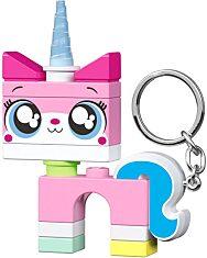LEGO Movie 2: Csoda Kitty világítós kulcstartó - 2. Kép