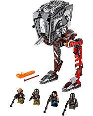 LEGO Star Wars: AT-ST Raider 75254 - 2. Kép