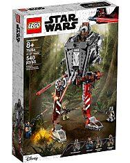 LEGO Star Wars: AT-ST Raider 75254 - 1. Kép