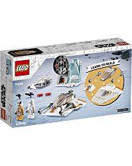 LEGO® Star Wars™: Hósikló 75268 - 2. Kép