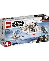 LEGO® Star Wars™: Hósikló 75268 - 1. Kép