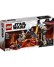 LEGO Star Wars: Párbaj a Mustafaron 75269 - 1. Kép