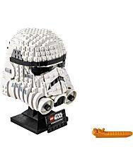 LEGO Star Wars: Stromtrooper 75276 - 2. Kép