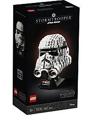 LEGO Star Wars: Stromtrooper 75276 - 1. Kép