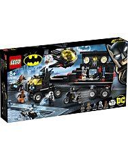LEGO Super Heroes: Mobil denevérbázis 76160 - 1. Kép