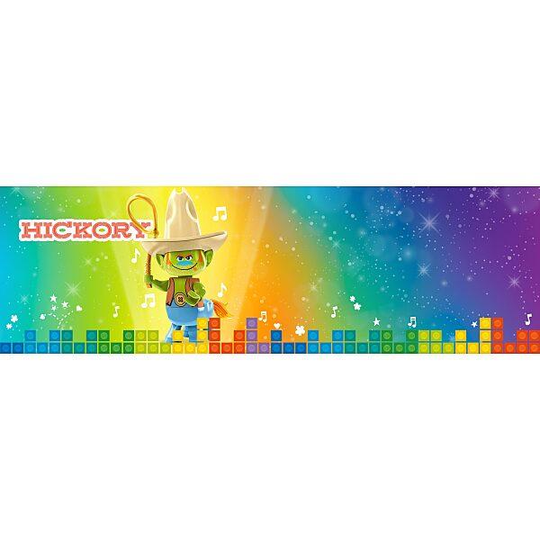 LEGO® Trollok: Tutajos kaland Magányos lapályon 41253 - 3. Kép