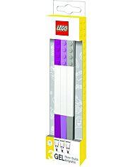 LEGO Zseléstoll 3db pasztell - 2. Kép