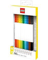 LEGO Zseléstoll 9db készlet - 2. Kép