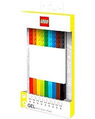 LEGO Zseléstoll 9db készlet - 1. Kép