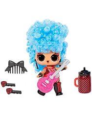 LOL Surprise REMIX Hairflip meglepetés gyűjthető baba - 4. Kép