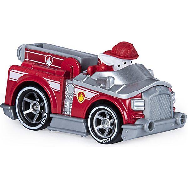 Mancs őrjárat: Marshall fém járműve - 1:55 - 2. Kép