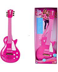 MMW lány rockgitár - 1. Kép