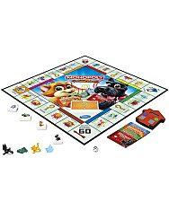 Monopoly Junior: Electronic Banking - 2. Kép