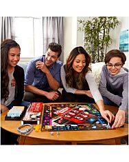 Monopoly: Szélhámosok társasjáték - 4. Kép
