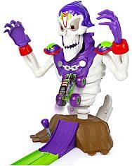 Monster Jam: Kegyetlen pályaszett - 1. Kép