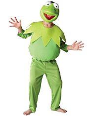 Muppet Breki DLX. jelmez L - 1. Kép