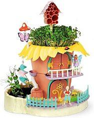 My Fairy Garden: Zöldséges kert - 2. Kép