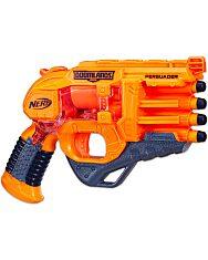 Nerf DoomLands 2169: Persuader szivacslövő pisztoly - 2. Kép