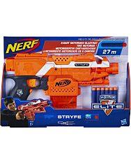 Nerf Elite Stryfe kilövő - 1. Kép