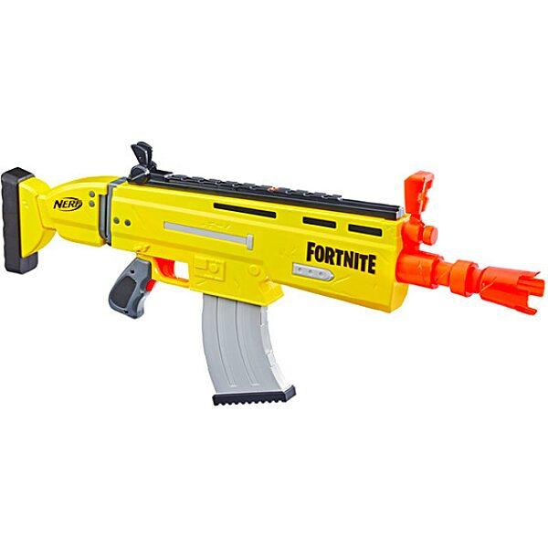 NERF: Fortnite AR-L fegyver - 2. Kép