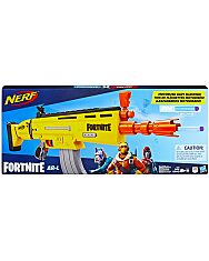NERF: Fortnite AR-L fegyver - 1. Kép