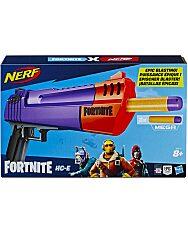 Nerf: Fortnite HC-E szivacslövő fegyver - 1. Kép