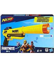 Nerf: Fortnite SP-L szivacslövő fegyver - 1. Kép