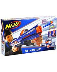 NERF N-Strike Elite: Rampage Blaster - 1. Kép