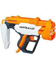 NERF N-Strike Modulus: Stockshot szivacslövő fegyver - 2. Kép