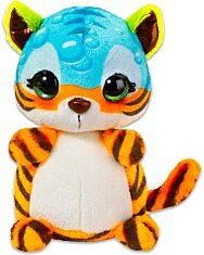 Nici: Fraff bubis tigris - 16 cm - 1. Kép