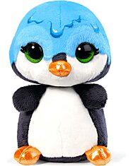 Nici: Pripp szörpös pingvin - 16 cm - 1. Kép