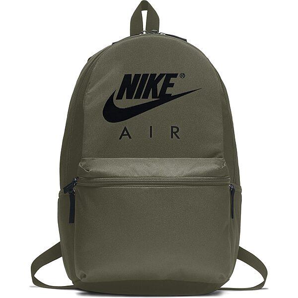 Nike: Hátizsák