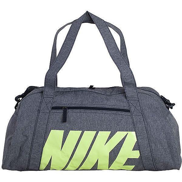 Nike: Női sporttáska