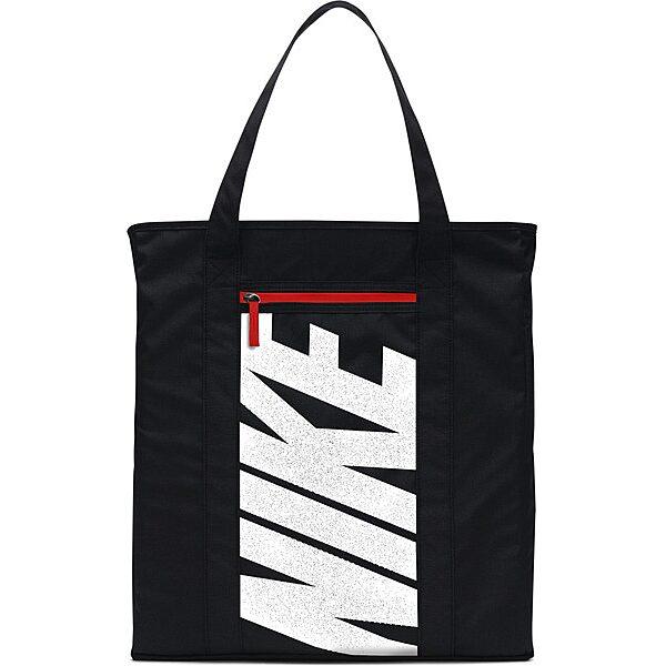Nike: Oldaltáska