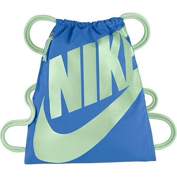 Nike: Tornazsák