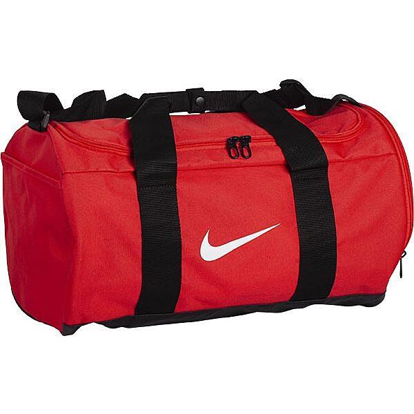 Nike: Utazótáska