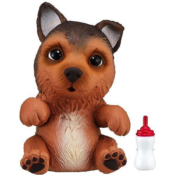 OMG Pets: OMG Shep kiskutya - 2. Kép