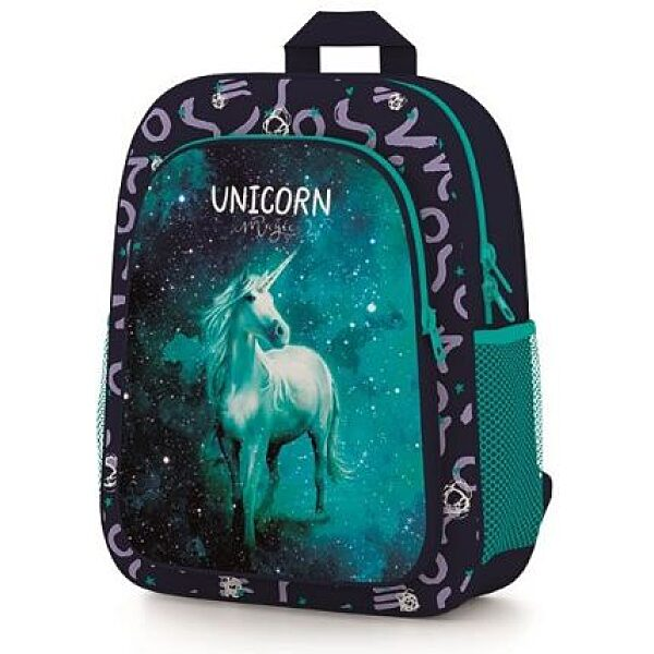OXY: Egyszarvús ovis hátizsák - 1. Kép