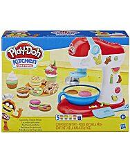 Play-Doh robotgép - 1. Kép