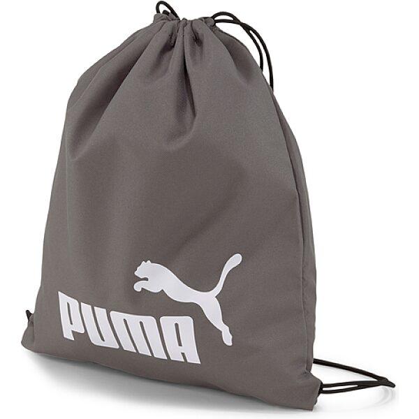 Puma: Tornazsák