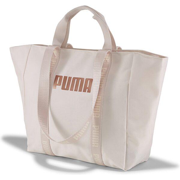 Puma: váll- és kézitáska