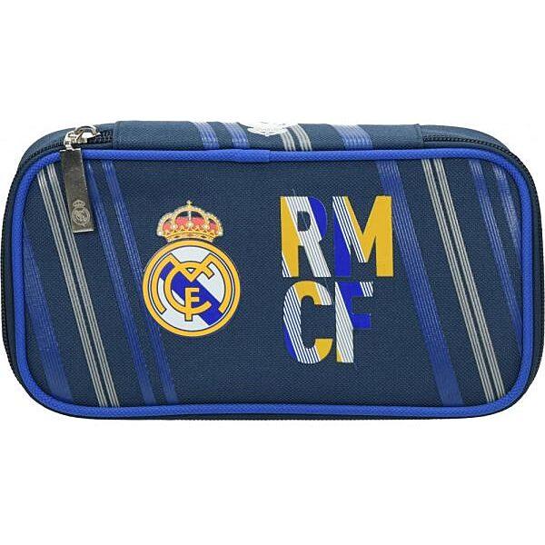 Real Madrid kompakt tolltartó