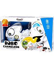 Robo Kaméleon - 4. Kép